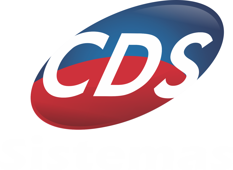 CDS Sistemas