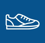 shoes-icones-solucoes-cds-sistemas]